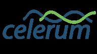 Celerum